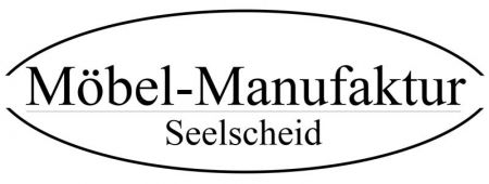 Möbel-Manufaktur Seelscheid